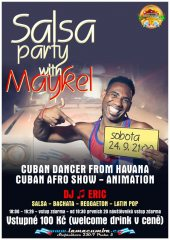 20160924-salsa-party-with-maykel-800