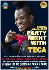 20161015-party-night-with-teca-800