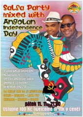 20161111-salsa-party-with-angolan-independence-day-800