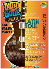 20161116-latin-soul-concert-and-salsa-party-800