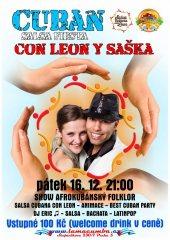 20161216-cuban-salsa-fiesta-con-leon-y-saska-800