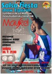 20190730-salsa-fiesta-show-especial-rumbero-de-la-habana-800