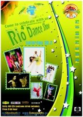 20130720-rio-dance-show-566x800