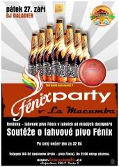 20130927-fenix-800