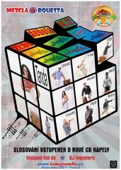 20131214-mezcla-800