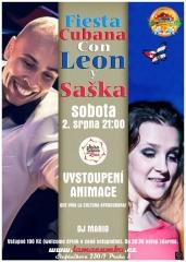 20140802-leon-saska-800