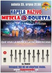 20140823-mezcla-orquesta-800