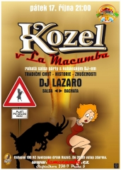 20141017-kozel-party-800