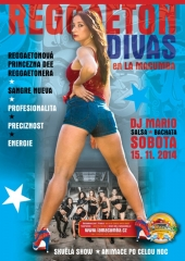 20141115-reggaeton_divas-800