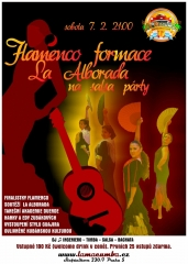 20150207-flamenco-formace-la-alborada-800