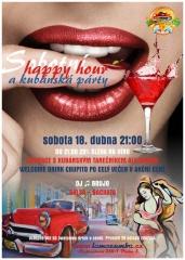 20150418-sobotni-happy-hour-800