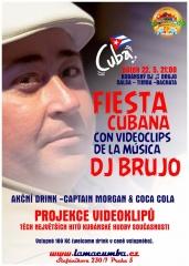 20150522-fiesta-cubana-con-videoclips-800