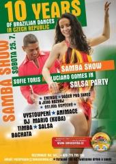 20150725-samba-show-800