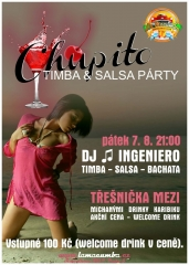20150807-chupito-timba-salsa-party-800