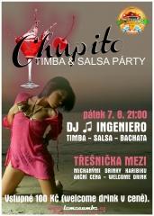 20150807-chupito-timba-salsa-party-800