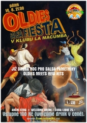 20150814-oldies-salsa-fiesta-800