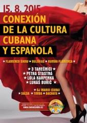 20150815-poster-flamenco-800