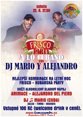 20150822-frisco-party-a-lo-cubano-800