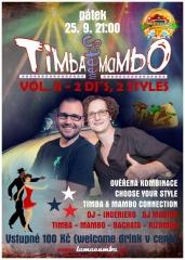 20150925-timba-meet-mambo-800