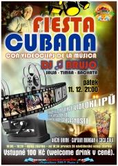 20151211-fiesta-cubana-con-videoclips-de-la-musica-800
