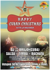 20151225-happy-cuban-chtristmas-800