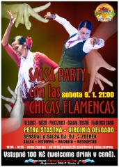 20160109-salsa-party-con-las-chicas-flamencas-800