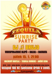 20160115-tequila-sunrise-salsa-party-800