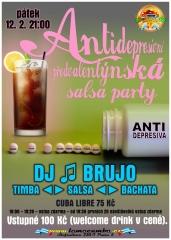 20160212-antidepresivni-predvalentynska-salsa-party-800