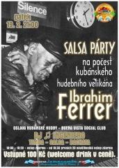20160219-ibrahim-ferrer-800