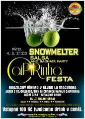 20160304-snowmelter-salsa-and-bachata-party-caipirinha-festa-800
