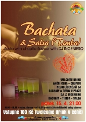 20160415-bachata-salsa-timba-fiesta-with-chupito-800