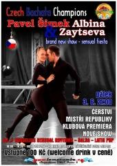 20160603-czech-bachata-champions-pavel-simek-albina-zaytseva-800