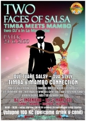 20160624-two-faces-of-salsa-800