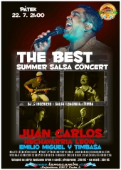20160722-the-best-summer-salsa-concert-800
