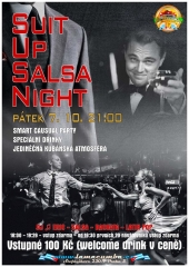 20161007-suit-up-salsa-night-800