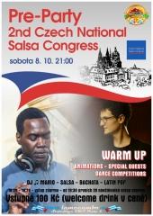 20161008-2nd-czech-national-salsa-congress-800