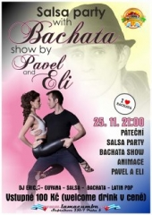 20161225-salsa-party-with-bachata-show-by-pavel-and-eli-800