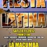 20121124-fiesta-latina-566x800