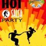 20121203-hot-salsa-566x800