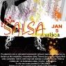 20130105-salsa-romantica-02-566x800