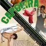 20130111-capoeira-566x800