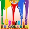 20130114-colores-566x800