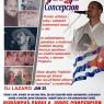 20130125-jorge-concepcion-566x800