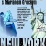 20130126-marian-grocky-566x800