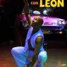 20130201-fiesta-cubana-con-leon-566x800