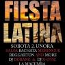 20130202-fiesta-latina-566x800