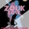 20130227-zouk-566x800
