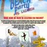 20130322-beach-party-566x800