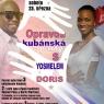 20130323-yosmen-doris-566x800