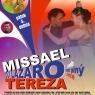 20130405-missael-tereza-566x800